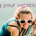 How to overcome your vacation hangover | UPMC Health Plan