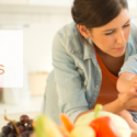 Healthy Eating for New Parents | UPMC Health Plan