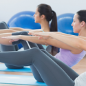 3 reasons to try Pilates | UPMC Health Plan