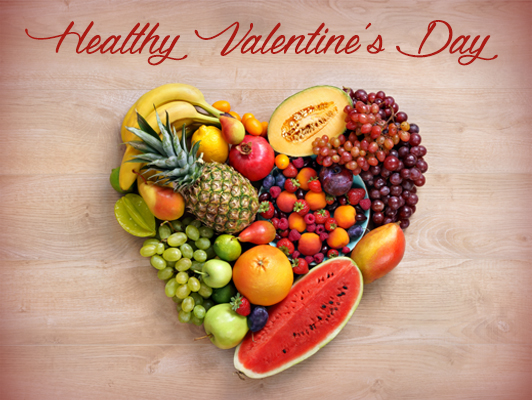 Tips For A Healthy Valentines Day UPMC Health Plan