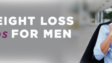 Weight Loss Tips for Men | UPMC Health Plan