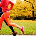 Fall Races to Run in PGH