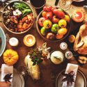 Cut Costs and Calories This Thanksgiving