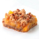 Stone Fruit Bars
